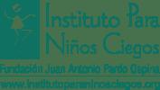 Instituto Niños Ciegos